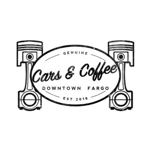 Fargo Cars Coffee Downtown Community Partnership