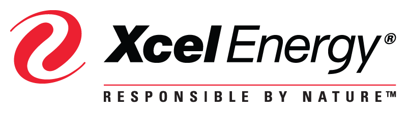 Image result for xcel energy