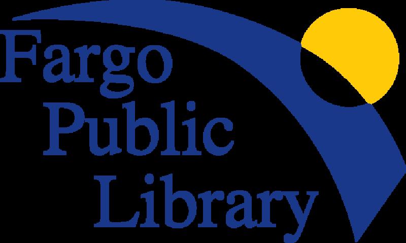 Fargo Public Library Downtown Community Partnership
