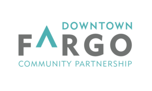 Downtown Community Partnership Logo