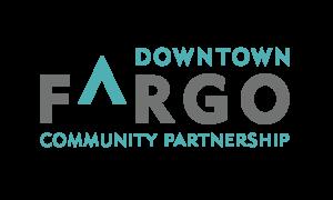 Downtown Community Partnership Logo