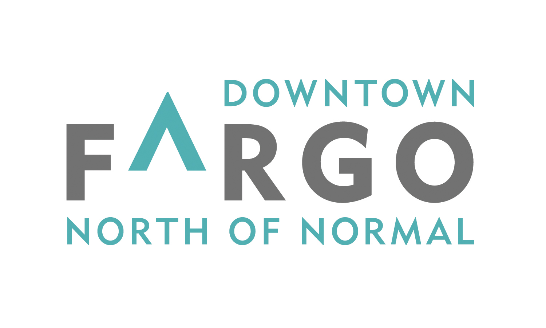 Dcp Northofnormal Logo Teal Rgb