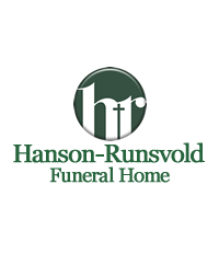 Hanson Runsvold Funeral Home Downtown Community Partnership