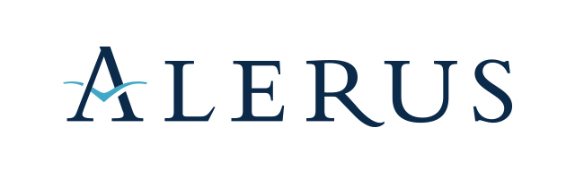 Alerus_logo-1