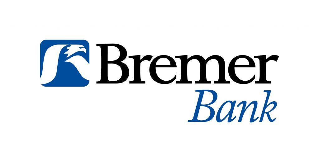 Bremer Bank Fargo