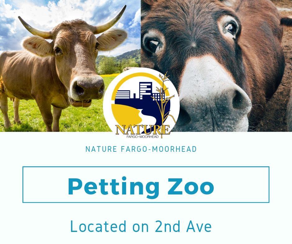NAture Fargo-Moorhead