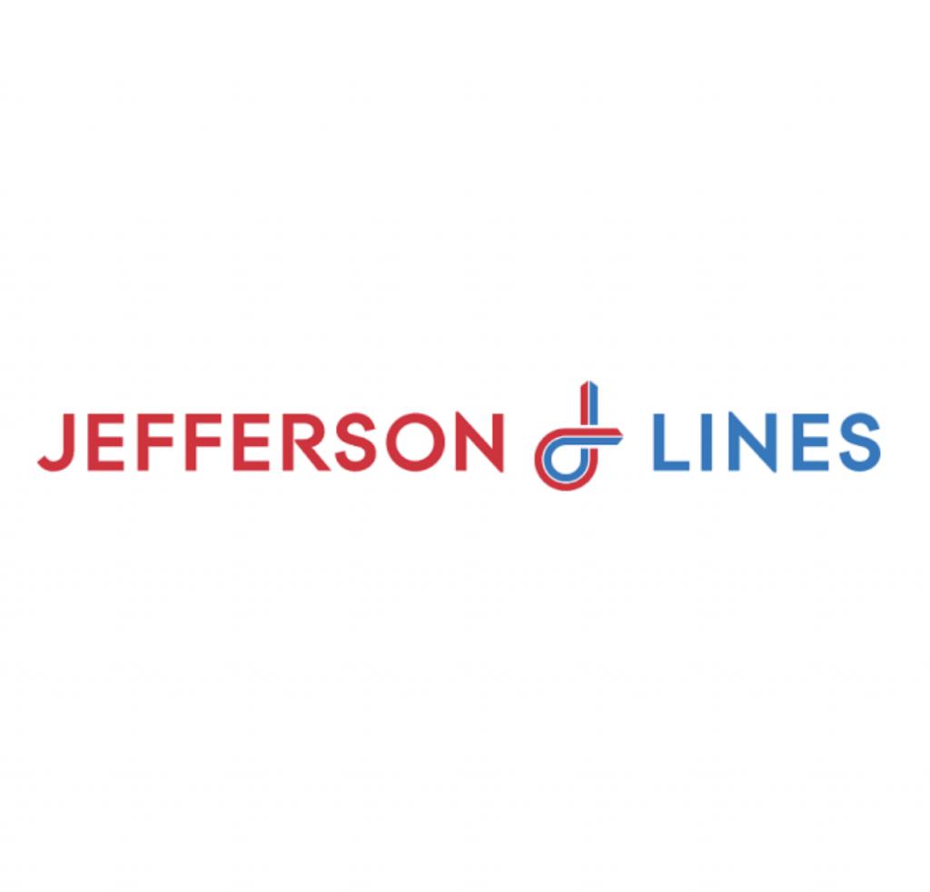 Jefferson Lines logo