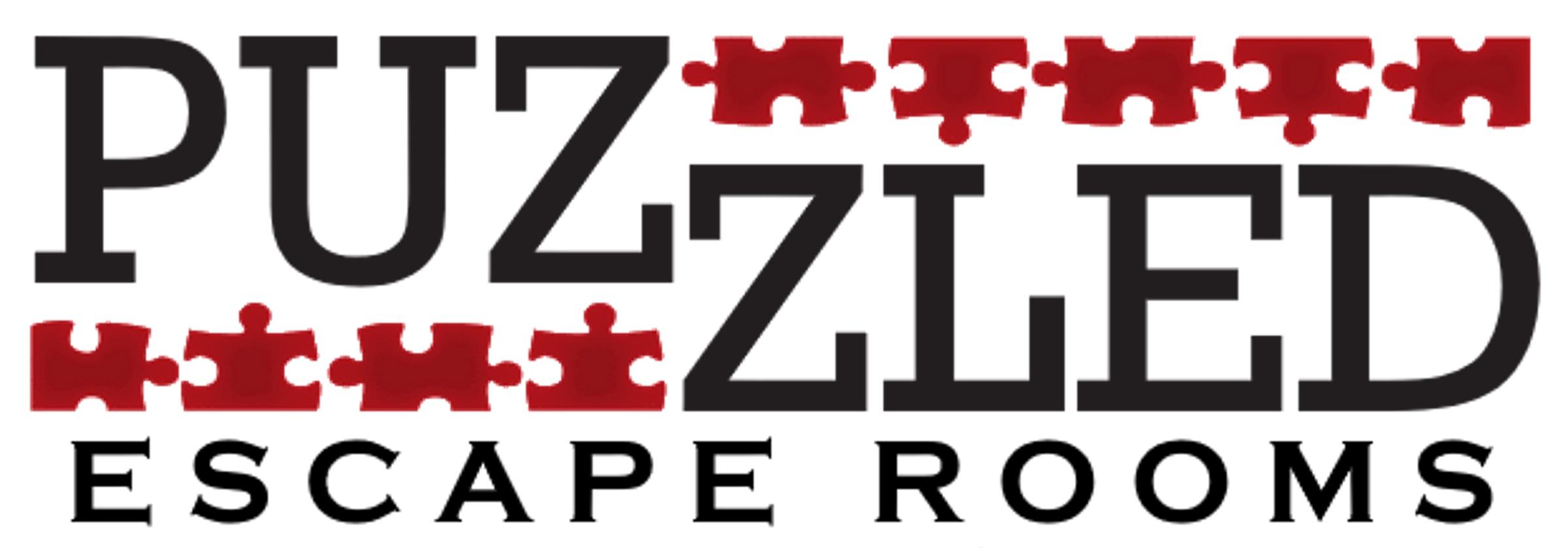 PuzzledEscapeRoomsLogo (1)