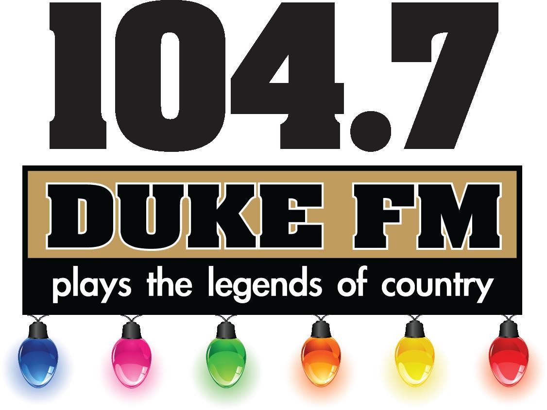 Fargo-DukeFM-1047-Christmas