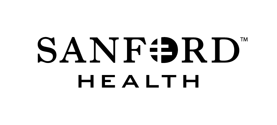 Sanford Health BW