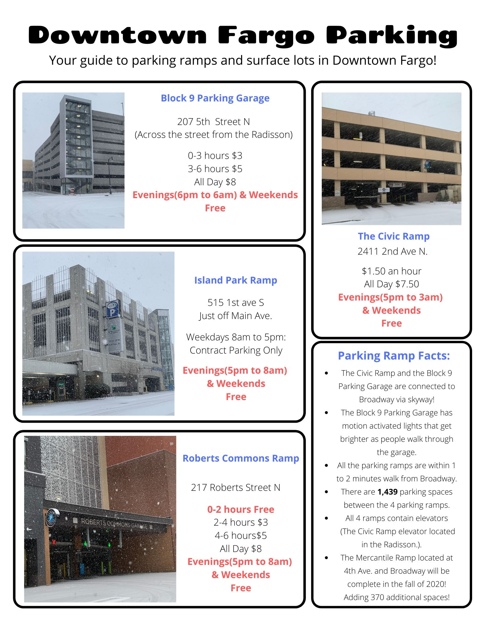 Downtown Fargo Parking Guide (3)