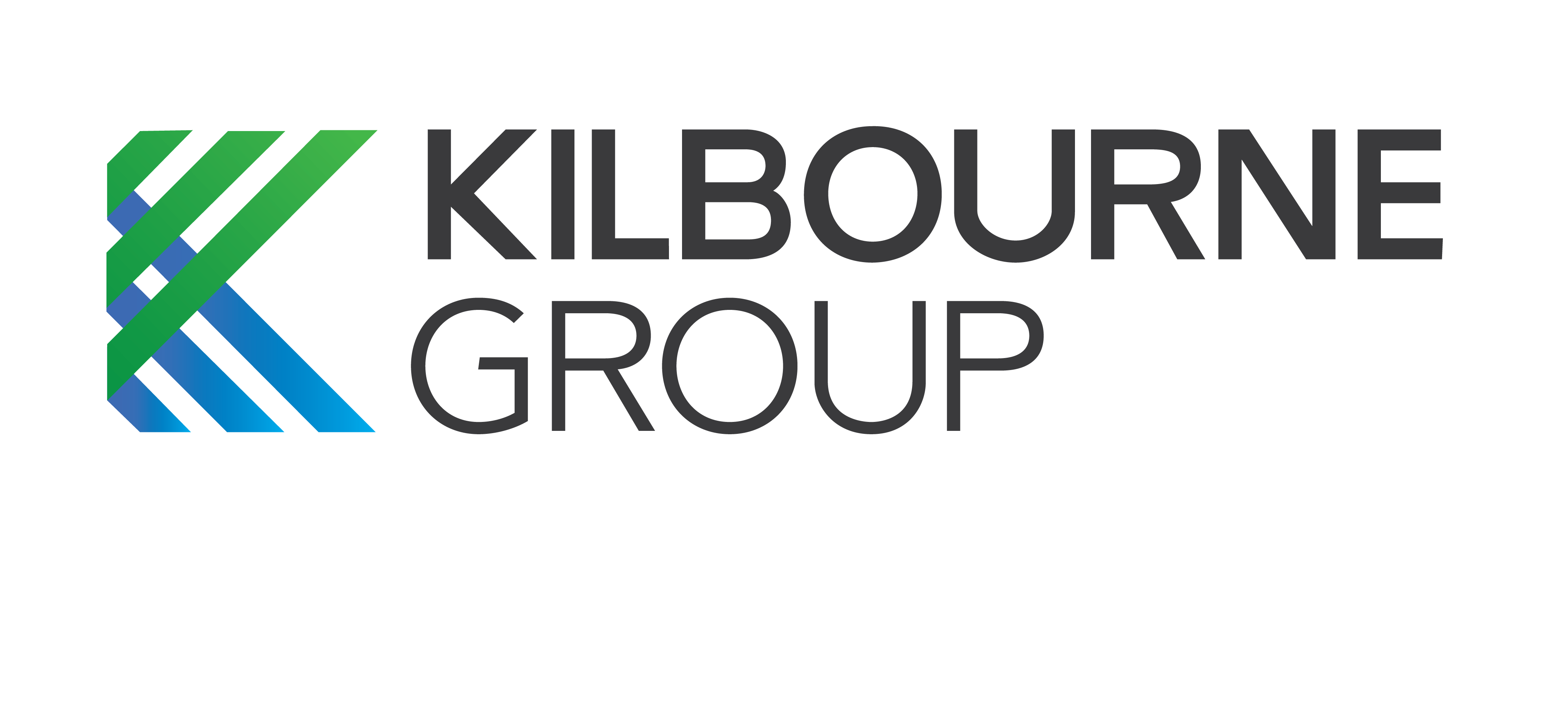 Kilbourne-Group-Logo-01