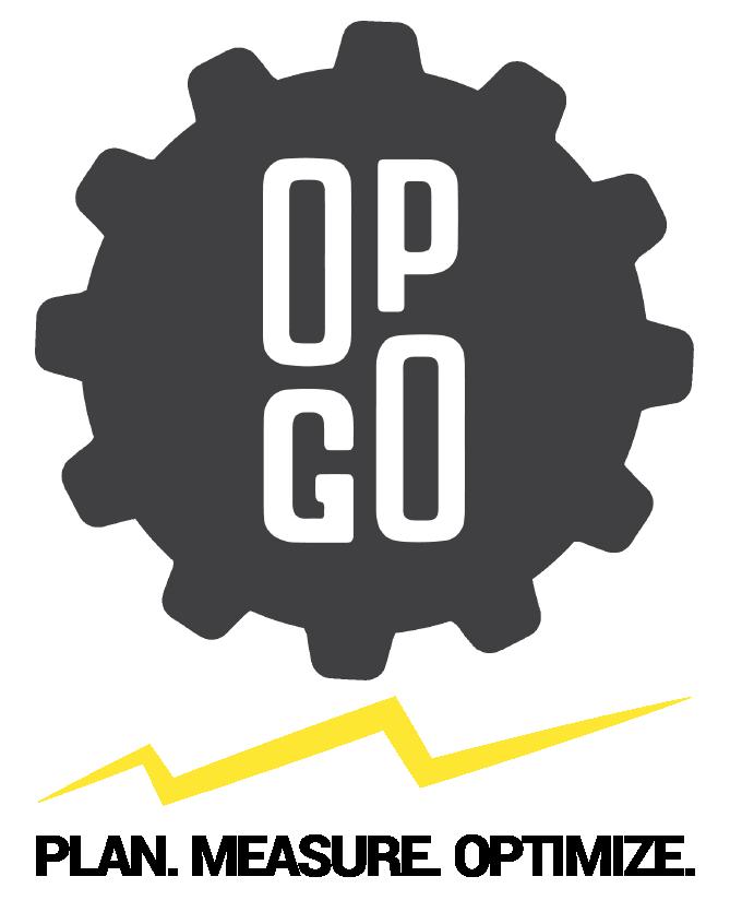 OpGo-Logo-2019_OpGo-Marketing-Logo