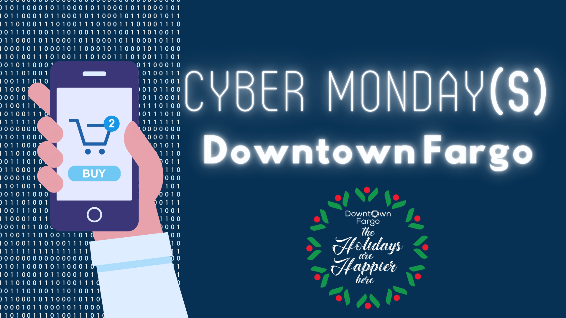 Cyber Monday event header (2)